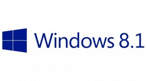 Windows_8-1_Logo